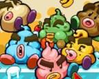 Çılgın Dondurmalar 3