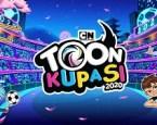 Toon Kupası 2020