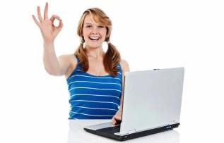 lening online berekenen