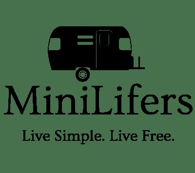 MiniLifers