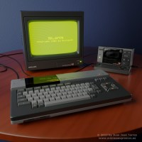 <!--:en-->Philips MSX VG-8020 - A look at our digital past<!--:--><!--:es-->Philips MSX VG-8020 - Una mirada a nuestro pasado digital<!--:-->