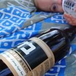 A wonderful world of Israeli craft beers