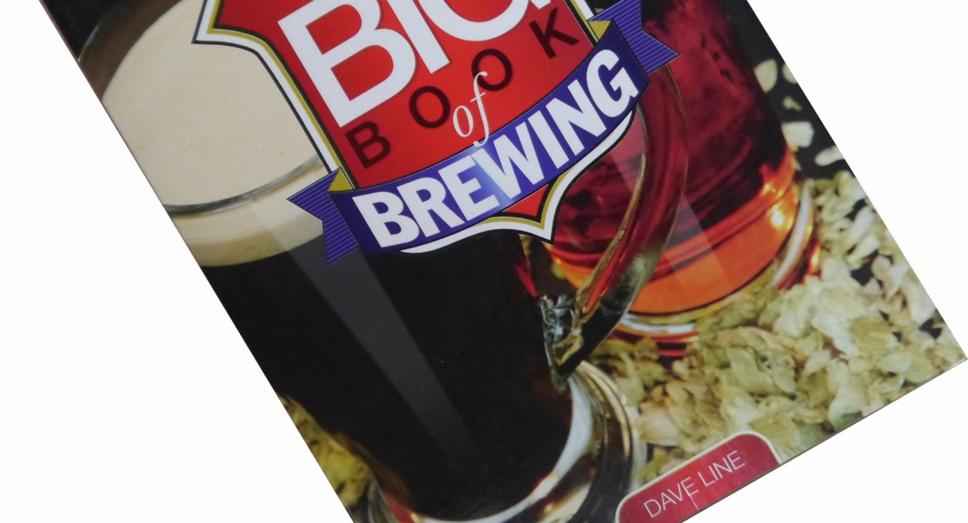 book-big-book-of-brewing