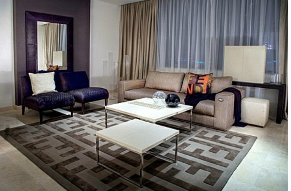 Fendi Furniture Bedrooms Homeminimalistco