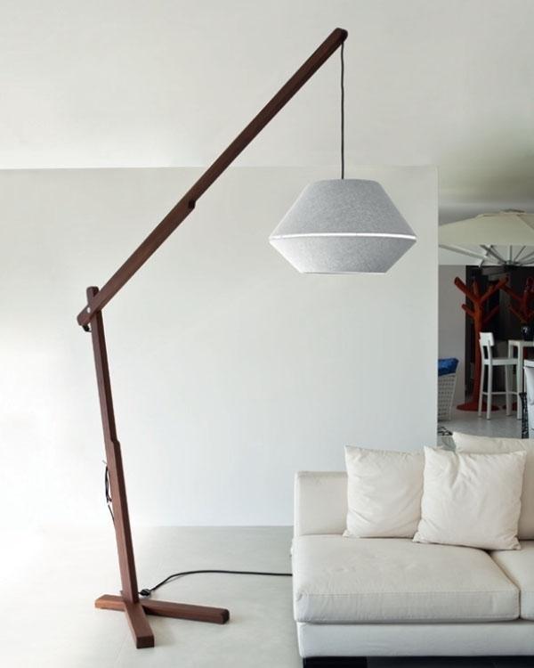 Resultado de imagem para lamp decor tips