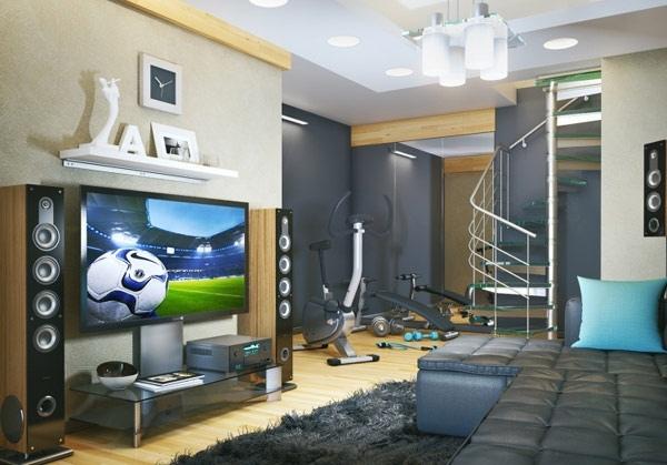 20 Modern Teen Boy Room Ideas Useful Tips For Furniture