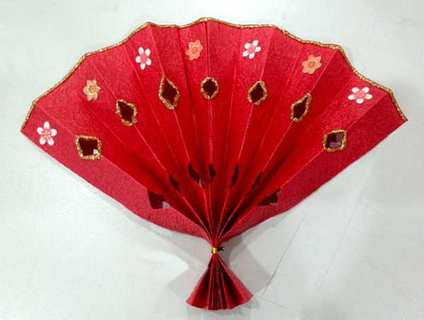 Chinese New Year Crafts Fun Activities For Kids For A Festive Mood Interior