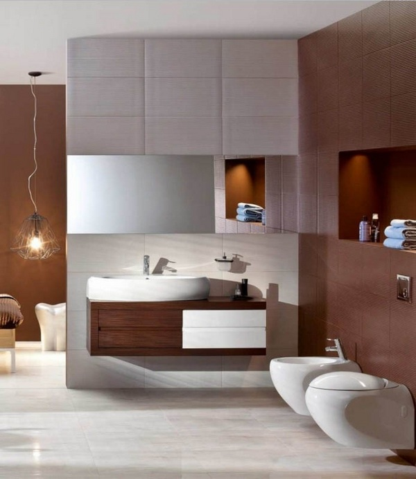 Tankless Toilet Design A Modern Choice For The Bathroom