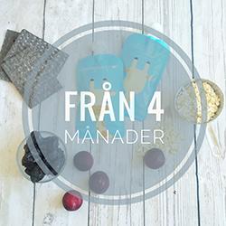 barnmat-recept-fran-4-manader
