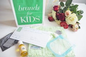 brands-for-kids-goodiebag