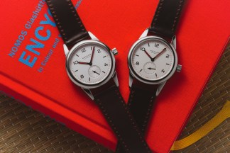 nomos club 701 in stock at ace jewelers and minimatikal amsterdam-1