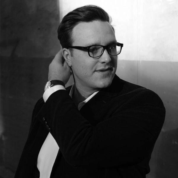 Felix Scholz interview Nomos Minimatikal