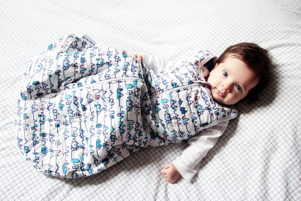 gigoteuse-bébé-minimiz