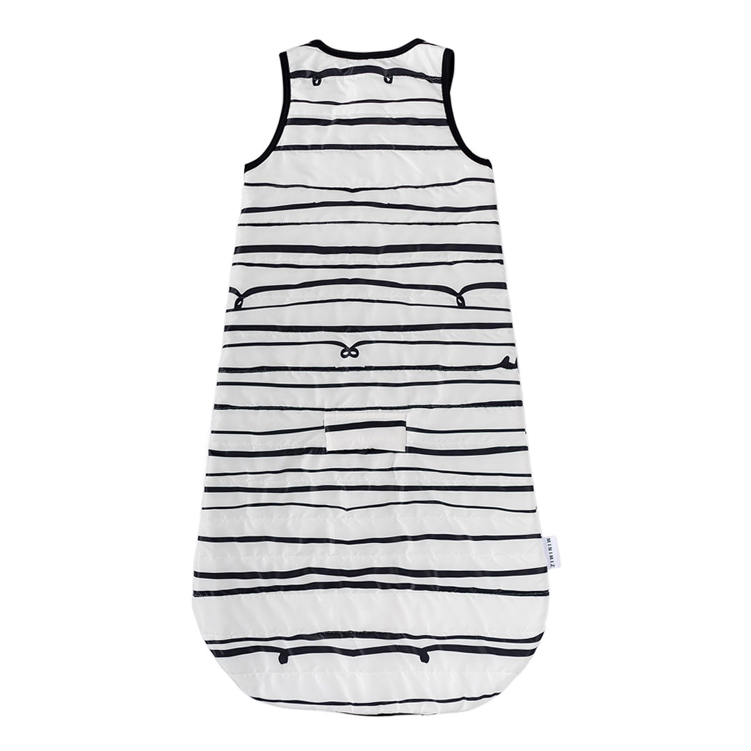 gigoteuse-stripes-grande-minimiz
