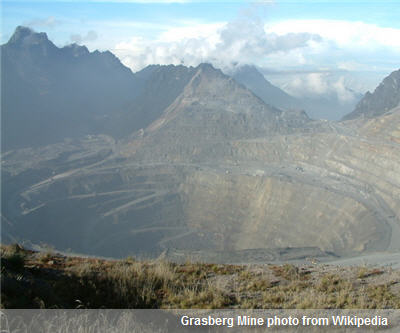 grasberg_mine_freeport_indonesia