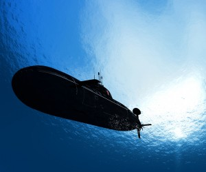 trillion_dollar_platinum_coin_mass_ballistic_missile_submarine