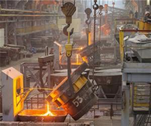 Soft steel market will drag down iron ore price