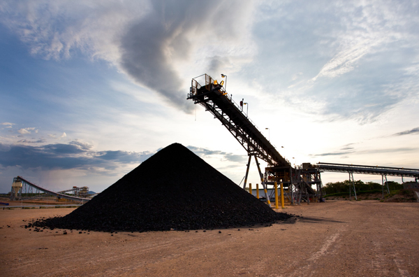 World's two biggest miners walking away from coal, but they are not telling