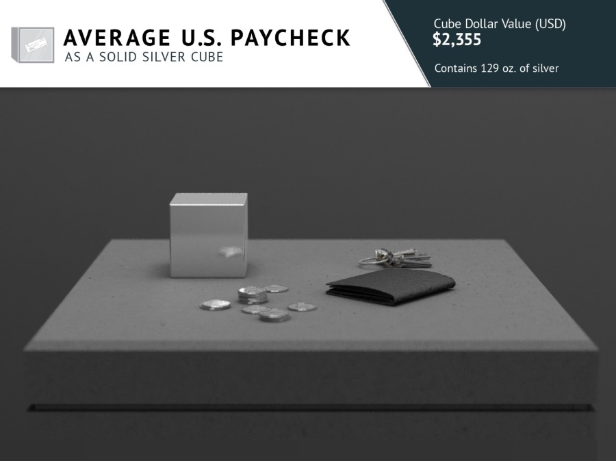 01-silver-cube-paycheck