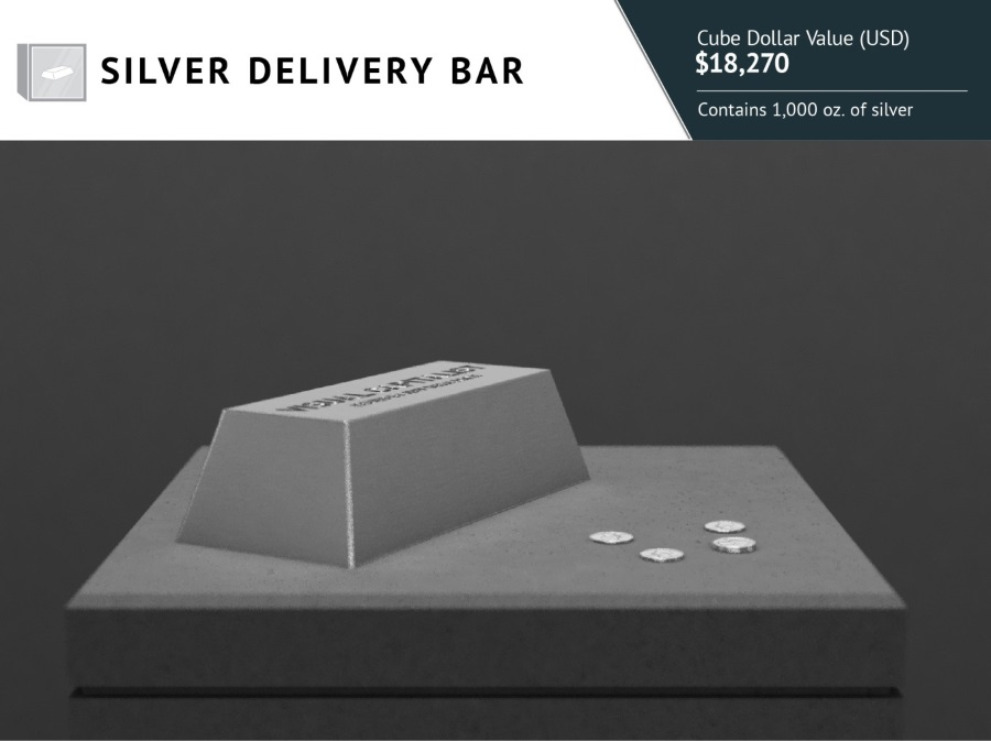 03-silver-cube-bar