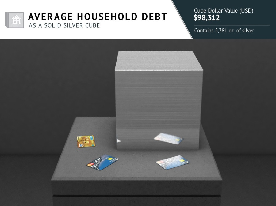 04-silver-cube-household