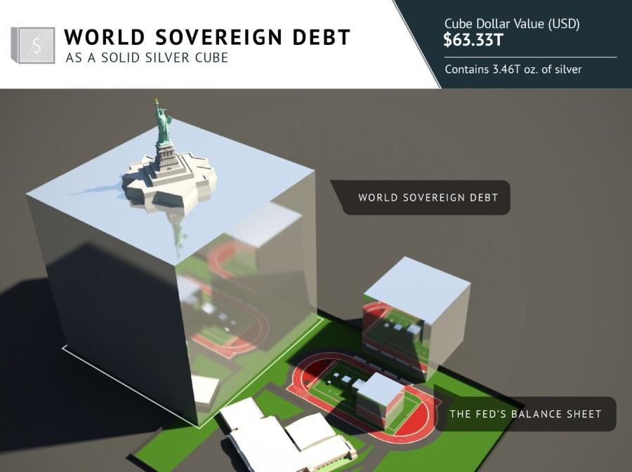 13-silver-cube-worlddebt