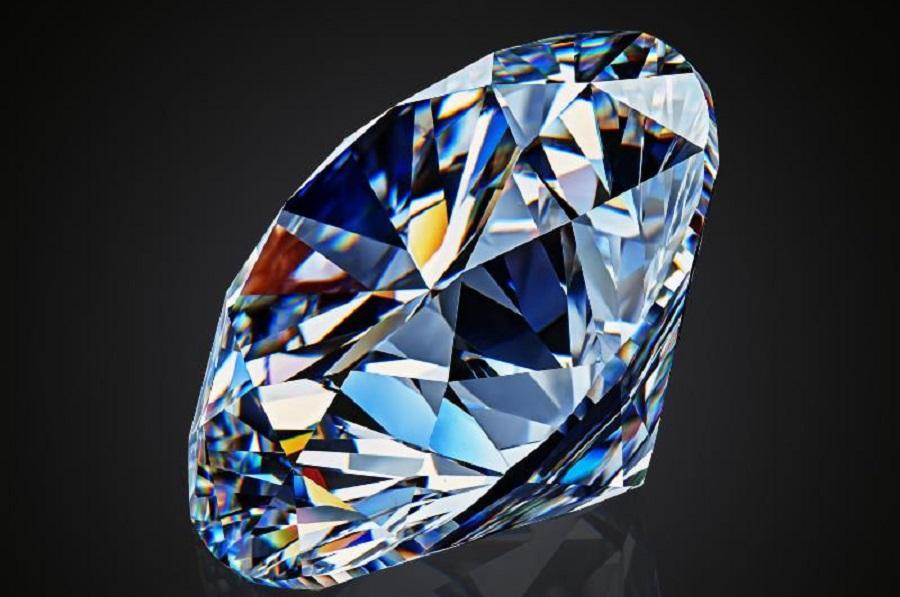 Kết quả hình ảnh cho diamond