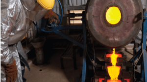 Doray Minerals Secures Fresh Injection of Funds