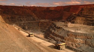 Biggest-Risks-In-Mining