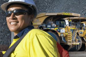macmahon contractors will acquire GBF