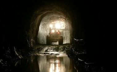 New Zealand Mining Board
