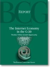 A BCG Report from 2012