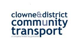 CDCT Logo4