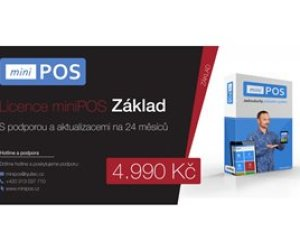 349_licence-minipos-zaklad-na-24-mesicu.png