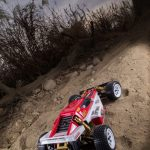 Off Road Race | Minirace Events