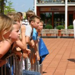 kinderkart huren | Minirace Events