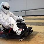 Kartbaan huren   Minirace Events