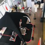 Porsche Racebaan Events