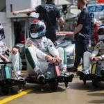 Kartbaan huren | Minirace Events