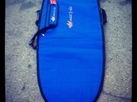 For Sale: Mini Simmons Boardbags.