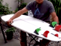 "Boardworks 5'6"" Mini Mod Review"