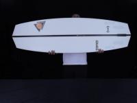Shred Show - Vanguard vs Vader, LFT vs FST