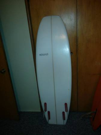 Minis For Sale Archives Mini Simmons Surfboards