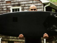 Ode to Shaper John O'Reilly