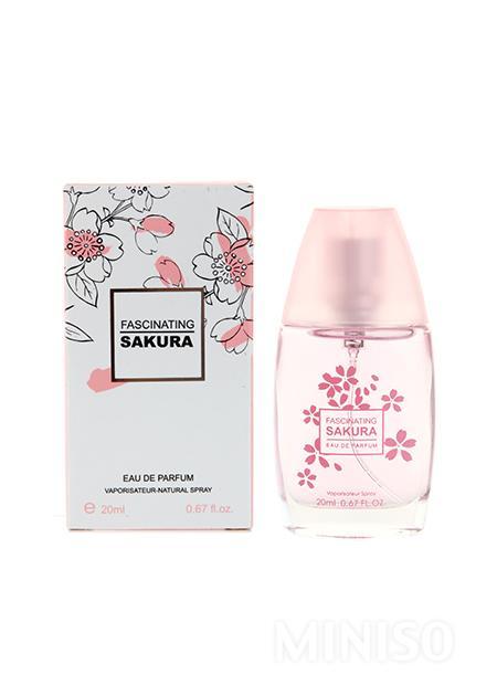 Fresh Pink Jasmine Body Cream