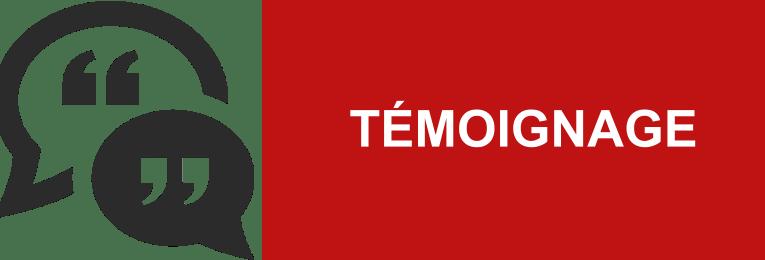 REPENTANCE ET HUMILIATION – ATTEINT DU COVID 19 – TEMOIGNAGE – GUÉRISON – MINISTERE DE LA RECONCILIATION