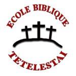 Logo du groupe MINISTÈRE DE LA FOI VICTORIEUSE – PASTEURS KPONSOU – PARTENAIRE