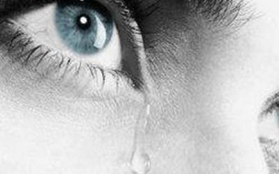 Desenvolvendo a Fé: Sofrimento, Motivo de Grande Alegria