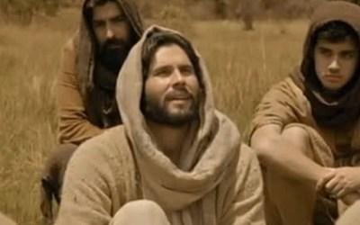 O Jesus que Eu Não Conhecia: O Jesus que Purifica