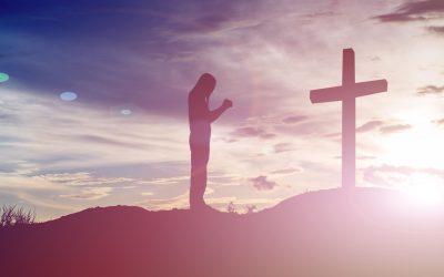 Jesus é a Verdade que Liberta